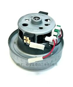 DC19 DC20 DC19t2 DC21 Main Motor Used GENUINE Dyson Vacuum Cleaner