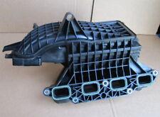 NEW GENUINE VW EOS GOLF AUDI A1 A3 1.4 TSI INLET MANIFOLD UPPER PART 03C129709BD