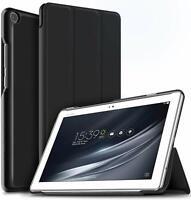 Ultra Slim Lightweight Smart Case For  ASUS ZenPad 10 Z300M / Z300C Wake/Sleep