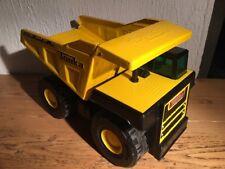 Tonka 26670 TS4000 Steel Dump Truck