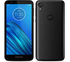 Moto e6 Boost Mobile New Locked for NEW & EXISTING CUSTOMERS
