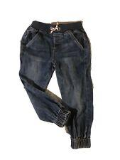 Joules Unisex Jeans Age 2