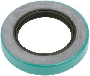 Manual Trans Seal-3 Speed Trans SKF 15041