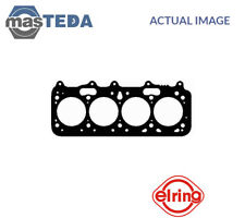 ENGINE CYLINDER HEAD GASKET ELRING 986390 P NEW OE REPLACEMENT