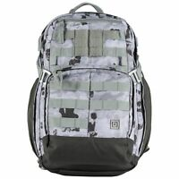 5.11 Women's Mira 2 in 1 Tactical Backpack with Crossbody CCW Purse Style 56348