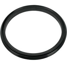 Moose Rear Brake Drum Seal for Yamaha 94-00 YFB250 Timberwolf 250 4x4 A30-19401