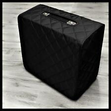 Amp cover for BLACKSTAR HT-5RH Head amplifier