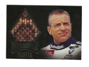 1996 Viper DIAMONDBACK  #D4 Mark Martin #0762/1499! SWEET!