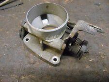 Ford Sport street KA 1.6 2005 (2002-2005) Throttle body bodie, 3S5U-AA