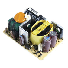 AC-DC 12V 2A Switch Power Supply Module Voltage Regulator Circuit Board 2000MA
