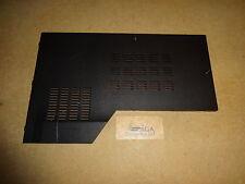 Dell Vostro 1510, 1520 Laptop Memory / CPU Cover. Dell P/N: 0J455C