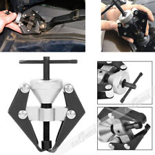 Car Battery Terminal Remover Puller Tool Windshield Wiper Arm Puller Jaws Repair
