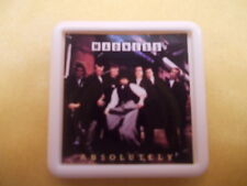 3 MADNESS ALBUM BADGES / PINS FREE POSTAGE IN THE UK