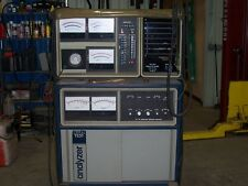 allen test products bar 74,80 2 gas analyzer 23,000  service manual pdf book