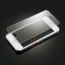 Anti-Glare Matte Screen Protector for New i Phone 5 (2012) - 1x Piece Pack