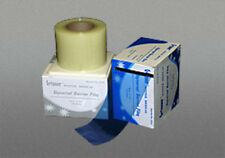 """14,400 Sheets of Blue Barrier Film 4"""" x 6"""" (1200 Sheet Roll X 12 Boxes) FREE S&H"""
