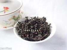zen8tea Premium Taiwan Organic Gui-Fei Oolong ~ Honey Fragrance Loose Tea 150g