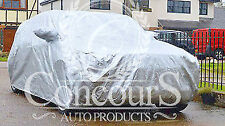 AUDI Q5 Funda Exterior Ligera Lightweight Outdoor Cover