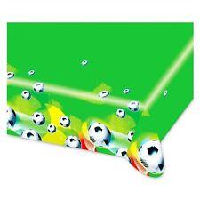 Tischdecken & Tischdekorationen Fußball