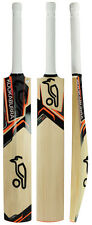 Kookaburra Onyx Prodigy 60 Cricket Bat Size SH Short Handle