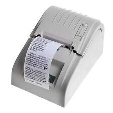 Unbranded Printers