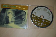 Ugly kid Joe - Cats in the cradle. CD-Single (CP1706)