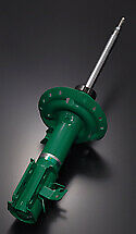 Tein Endura Pro Shock Absorber Front Fits Toyota ALTEZZA GXE10