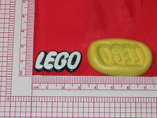 Brick Logo Silicone Push Mold Fondant A786 Gumpaste Chocolate Fondant Resin Soap
