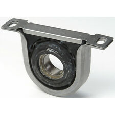 Center Support With Bearing HB88508A National Bearings