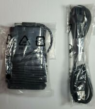 NEW Genuine Dell Laptop 65W 19.5V 3.34A AC Power Adapter Charger NEW