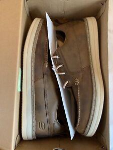 Skechers Heston Sendo Size 11