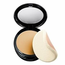 Shu Uemura The Light Bulb Uv Compact Fd (refill) 564 From Japan