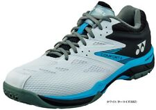 New JP Yonex Power Cushion Comfort 3 Wide Men's Badminton Shoes SHBCF3W