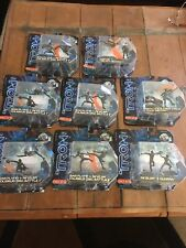 Tron Legacy Disney 8 Lot Legacy Only At Target