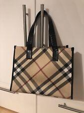 Burberry Taschen Fur Damen Gunstig Kaufen Ebay