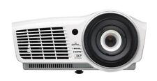 Vivitek DH913 Projector 3500 Lumens 1080P HD usually £988 - fantastic deal