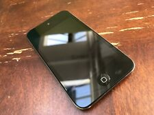 Apple iPod Touch 4th Generation (8 GB) Used in Good Condition