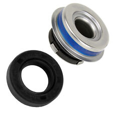 WATER PUMP MECHANICAL SEAL FITS SKI-DOO EXPEDITION 900 LE SE SPORT ACE 2014-2017