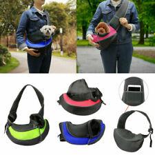 Trasportines y bolsos mochila transporte para perros