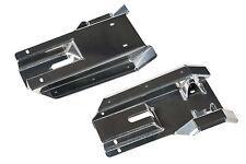 Honda TRX400EX  TRX 400EX ATV Swing Arm Skid Plate Fits all years SPE104