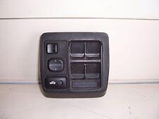 Daihatsu Cuore VII L2 L251 (2003-2007) : Schalter für elektrische Außenspiegel