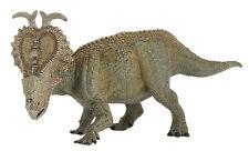 Brand New Papo Pachyrhinosaurus Dinosaur Model 55019