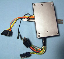 T5) 1967 LATE Ford Thunderbird Sequencer Sequential Turn Signal kit Tbird   67