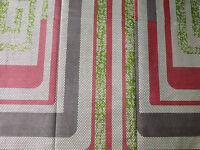 African Cotton Wax Print Fabric Ankara Crafting,Patching,Quilting Per Yard01