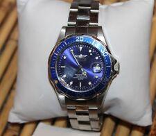Invicta  Pro Diver Mens Watch /F81-A