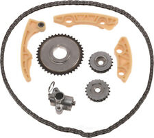 Engine Balance Shaft Chain Kit Autopart Intl 2008-637471