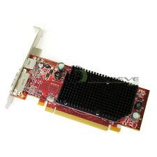ATI Radeon HD 2400 Pro DVI S-Video 256MB DELL CP306 Graphics Video Card  UPC