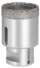 Bosch Diamanttrockenbohrer Dry Speed Best for Ceramic 35x35 mm M14 Gewinde neu
