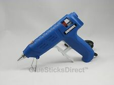 "Glue Gun Hot Melt 7/16"" Glue Sticks 80 Watts"