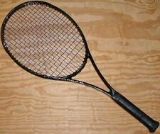 Wilson Blade 98 18x20 2013 4 3/8 ninety eight BLX Amplifeel Tennis Racket